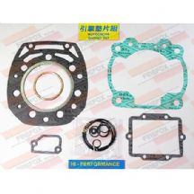 Kawasaki KX500 1986 - 1988 Mitaka Top End Gasket Kit